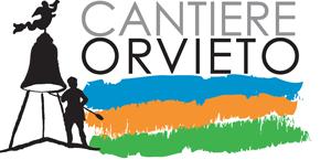 Cantiere Orvieto
