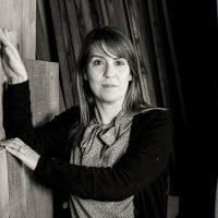 q_Barbara-Medici---Ufficio-Stampa