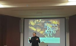 [:it]Educare i bambini alla felicità. Scuola di Palo Alto.[:]
