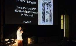 [:it]One- Orvieto Notti d'Estate- Serata Luna[:]