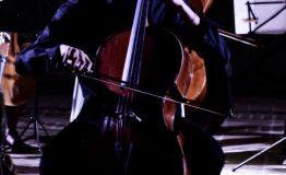 [:it]One- Orvieto Notti d'Estate- Concerti[:]