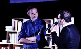 [:it]One- Orvieto Notti d'Estate- Incontri Culturali[:]