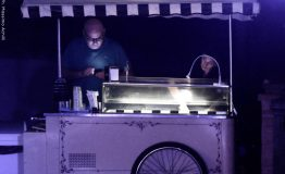 [:it]One- Orvieto Notti d'Estate[:]