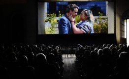 [:it]One- Orvieto Notti d'Estate- Proiezioni Film[:]