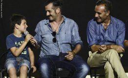 [:it]One- Orvieto Notti d'Estate- Cinema[:]