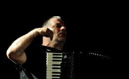 [:it]One- Orvieto Notti d'Estate- Concerti Jazz[:]
