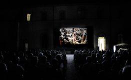 [:it]One- Orvieto Notti d'Estate- Serata Tributo Bernardo Bertolucci[:]