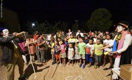 [:it]One- Orvieto Notti d'Estate- Serate dedicate ai bambini- letture e giochi[:]