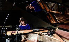 [:it]One- Orvieto Notti d'Estate - Concerto Pianoforte con R. Marcotulli[:]