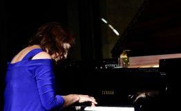 [:it]One- Orvieto Notti d'Estate- Concerto Pianoforte con R. Marcotulli[:]