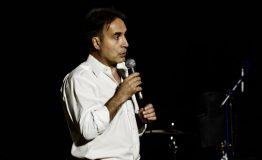 [:it]One- Orvieto Notti d'Estate- Presidente Associazione  di Cantiere Orvieto[:]