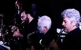 [:it]One- Orvieto Notti d'Estate- Musicisti[:]