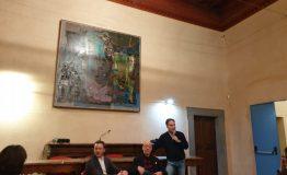 [:it]Presidente Cantiere Orvieto, Guido Barlozzetti , Tommaso Ebhardt[:]