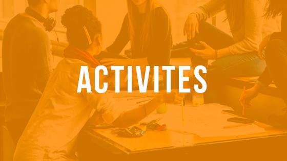 activities_cantiere_orvieto